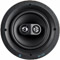"Definitive Technology DT Series 6.5"" White 2-Way In-Ceiling Speaker"