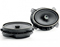 "Focal 6""x9"" Toyota 2-Way Coaxial Speaker Kit"