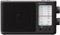 Sony Analog Tuning Portable FM/AM Radio