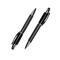 iLuv ePen Pro Black Stylus With Pen