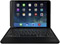 Zagg Folio Backlit Tablet Keyboard Case