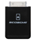 Scosche iPod/iPhone Black Charging Adapter