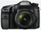 Sony A68 24.2 Megapixel Black Digital SLR Camera With 18-55mm Lens