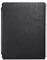 ZeroChroma Black Folio iPad Case For iPad 2, 3, And 4 Generations