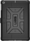 Urban Armor Gear Metropolis iPad Pro 9.7-Inch Midnight Folio Case