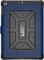 Urban Armor Gear Metropolis iPad Pro 9.7-Inch Cobal Folio Case