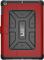 Urban Armor Gear Metropolis iPad Pro 9.7-Inch Magma Folio Case
