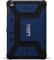 Urban Armor Gear Cobalt iPad Mini 4 Folio Case
