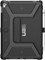 Urban Armor Gear iPad Pro 9.7-Inch Black Folio Case