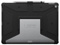 Urban Armor Gear Black Scout Case For iPad Pro