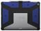 Urban Armor Gear Cobalt Blue Case For iPad Pro