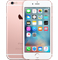 Apple 128GB Rose Gold iPhone 6s Cellular Phone