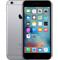 Apple 64GB Space Gray iPhone 6s Plus Cellular Phone