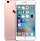Apple 64GB Rose Gold iPhone 6s Plus Cellular Phone