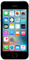 Apple 128GB Space Gray iPhone SE Cellular Phone