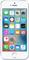 Apple 128GB Silver iPhone SE Cellular Phone