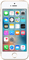 Apple 64GB Gold iPhone SE Cellular Phone