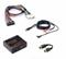 PAC Audio iSimple Satellite Radio Solutions GateWay Kit