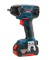 "Bosch Tools 3/8"" 18V Impact Wrench"