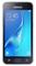 Samsung Galaxy J1 Mini 3G J105B Unlocked GSM Phone