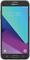Samsung Galaxy J7 Black Wireless Cellular Phone