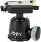 Joby Ballhead SLR-Zoom
