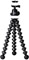 Joby GorillaPod Focus + Ballhead X Tripod