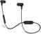 JBL E25BT Black Wireless In-Ear Headphones