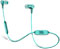 JBL E25BT Teal Wireless In-Ear Headphones