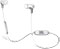 JBL E25BT White Wireless In-Ear Headphones