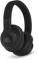 JBL E55BT Black Wireless Over-Ear Headphones