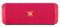JBL Flip 3 Pink Wireless Speaker