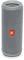JBL Flip 4 Grey Wireless Portable Stereo Speaker