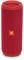 JBL Flip 4 Red Wireless Portable Stereo Speaker