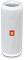 JBL Flip 4 White Wireless Portable Stereo Speaker