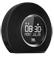 JBL Black Horizon Alarm Clock