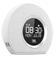 JBL White Horizon Alarm Clock