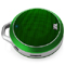 JBL Wireless Green Bluetooth Speaker