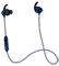 JBL Blue Reflect Mini Bluetooth In-Ear Sport Headphones