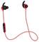 JBL Red Reflect Mini BT Wireless In-Ear Sport Headphones