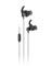 JBL Black Reflect Mini In-Ear Sport Headphones