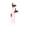 JBL Red Reflect Mini In-Ear Sport Headphones