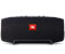 JBL Xtreme Black Splashproof Portable Bluetooth Speaker