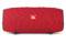 JBL Xtreme Red Splashproof Portable Bluetooth Speaker