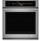"Jenn-Air 27"" Stainless Steel Single Electric Wall Oven"