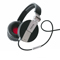 Focal Spirit One Closed Circumaural Black Headphones