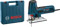 Bosch Tools 7.2 Amp Barrel-Grip Jig Saw Kit