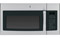 GE Stainless Over-The-Range Microwave Oven