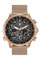 Citizen Eco-Drive Navihawk A-T Mens Watch