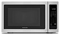 KitchenAid Architect Series II 1.6 Cu. Ft. Stainless Steel Microwave